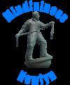 mindfulness-logo